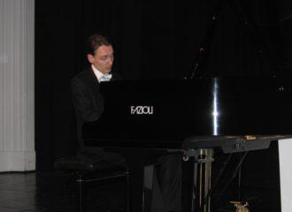 Радовлица, 2006 г.