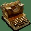 publish-1-100x100