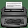publish-100x100