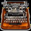 publish_3