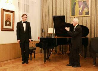 Вроцлав, Клуб музыки и литературы